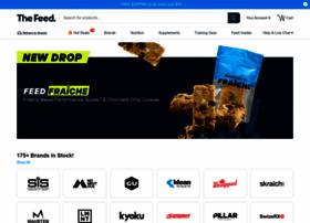 thefeed.com