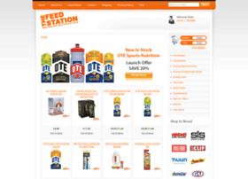 thefeedstation.com
