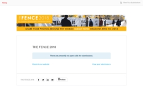 thefence.submittable.com