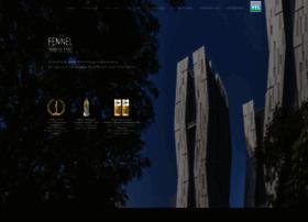 thefennel.com.my