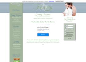 thefertilityrealm.com