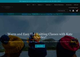 thefibreco.com