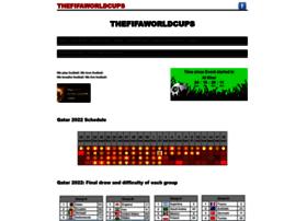 thefifaworldcups.com