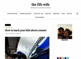 thefifowife.com.au
