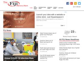 thefijinews.net