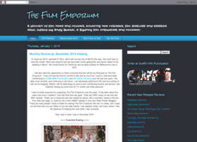 thefilmemporium.blogspot.co.nz