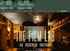 thefilmlab.org