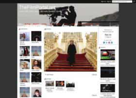 thefilmportal.net