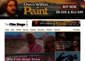 thefilmstage.com