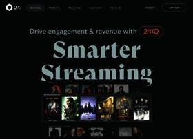 thefilter.com