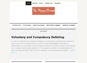 thefinanceconcept.com