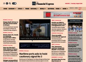 thefinancialexpress-bd.com