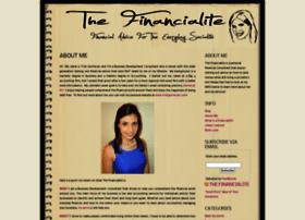 thefinancialite.com