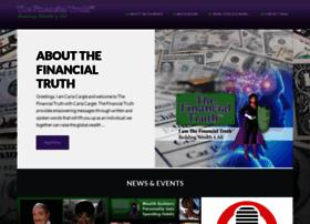 thefinancialtruth.com
