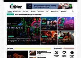 thefinder.com.sg