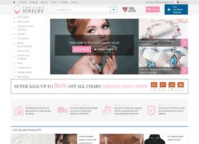 thefinejewelry.com