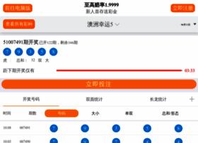 thefinestitalian.com