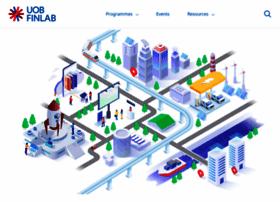 thefinlab.com