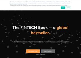 thefintechbook.com