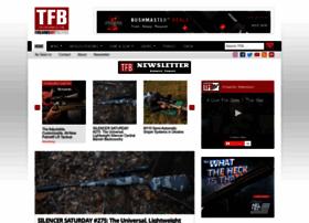 thefirearmblog.com