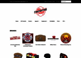 thefirefightingdepot.com