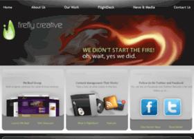 thefireflycreative.com