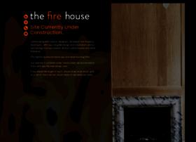 thefirehouse.co.uk