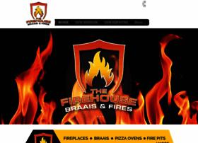 thefirehouse.co.za