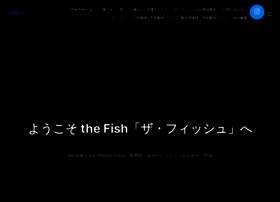 thefish.co.jp