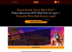 thefishingcaddy.com