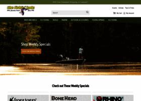 thefishinhole.com