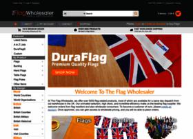 theflagwholesaler.com