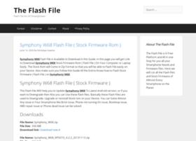 theflashfile.com