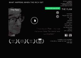 theflawmovie.com