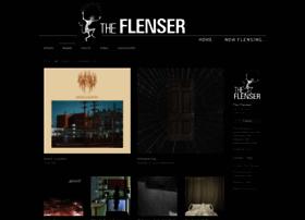 theflenser.bandcamp.com