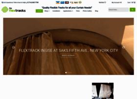 theflextrack.com