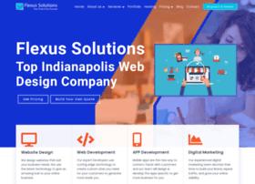 theflexus.com