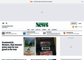 theflindersnews.com.au