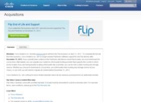 theflip.com