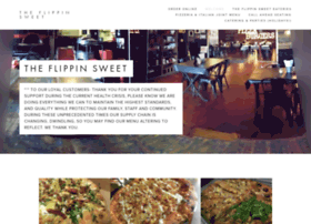 theflippinsweet.squarespace.com