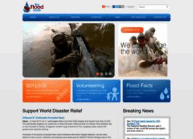 thefloodfund.org