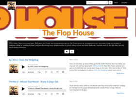 theflophouse.libsyn.com