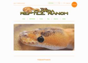 thefloridareptileranch.com