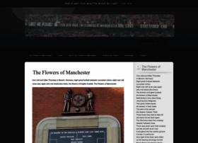theflowersofmanchester.co.uk