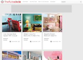 theflutecircle.com