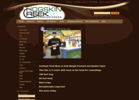 theflyfishing-store.com