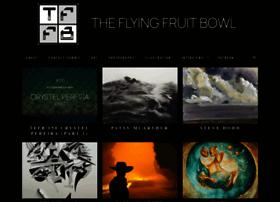 theflyingfruitbowl.wordpress.com