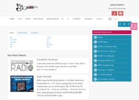 thefmradio.com
