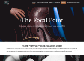 thefocalpoint.org