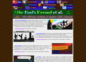 thefoolandhismoney.com